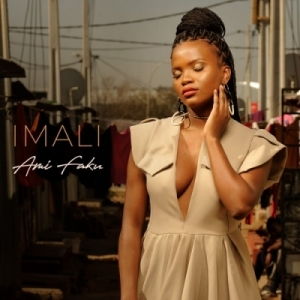 Ami Faku - Ndikhethe Wena